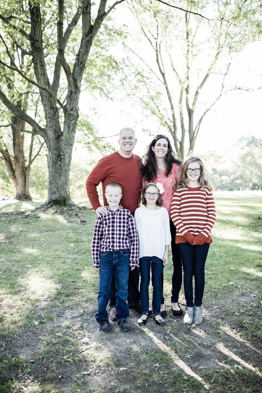 CC_Lund_Family_2018-155.jpg