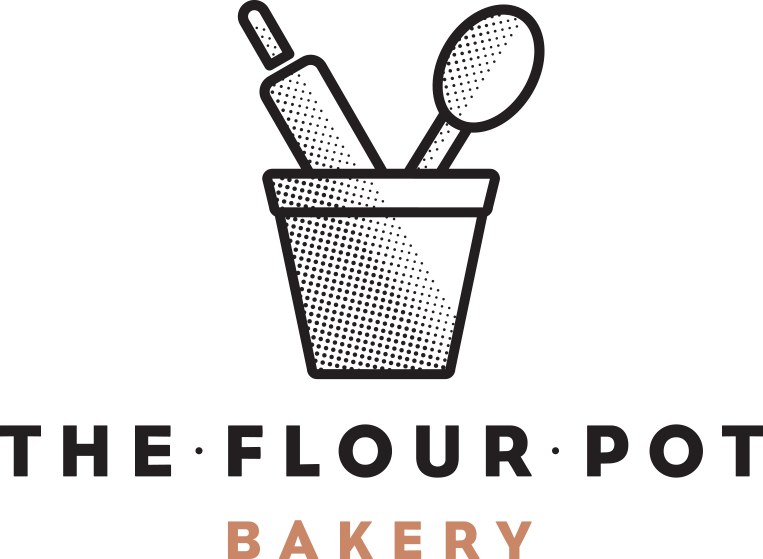 The Flour Pot Bakery | Made in Brighton