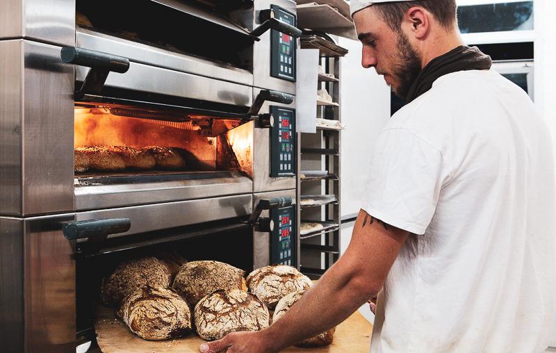 bakery_4.jpg