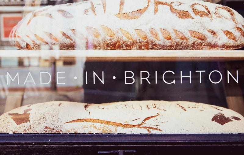 bakery_7.jpg