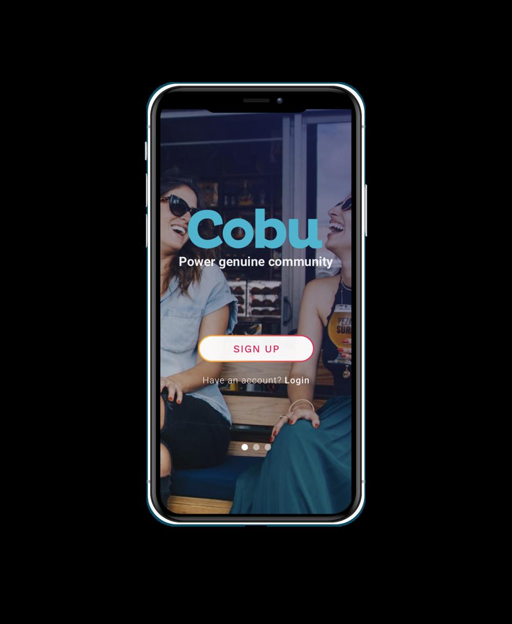 cobu-app-mockup.png