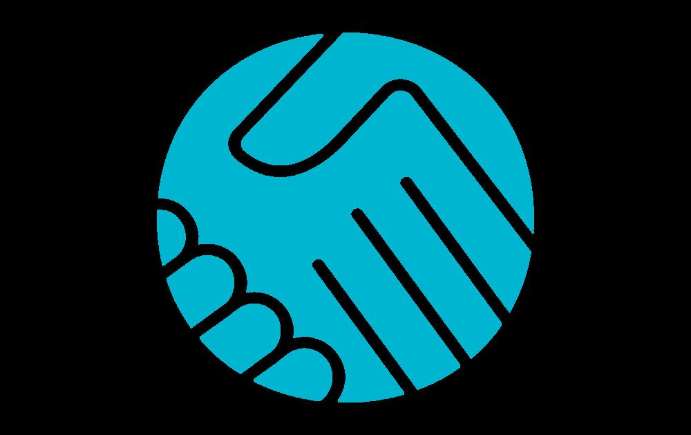 Cobu-Circle-Logo.png