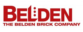 BeldenBrick_red.jpg