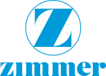 Zimmer_surgical-logo.png