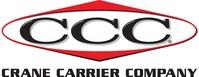 Crane Carrier logo.jpg