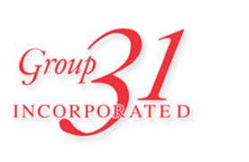 31 Inc logo.jpg