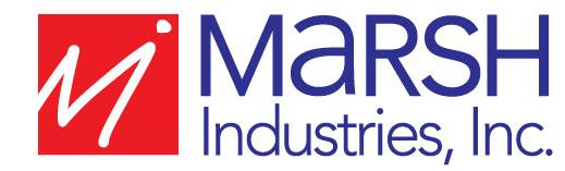 marsh Ind. logo.jpg