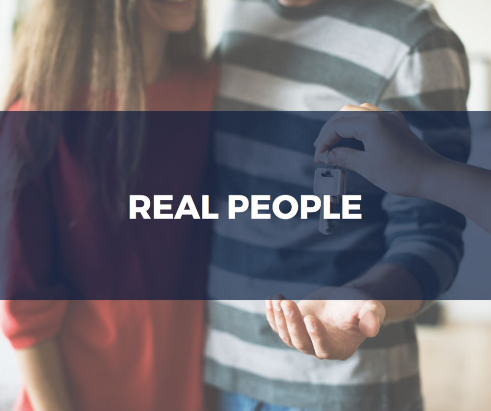 REAL PEOPLE.png