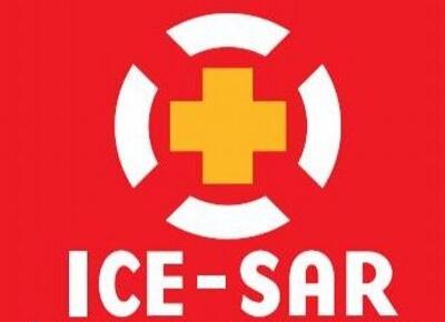 SAR-ICE.jpg