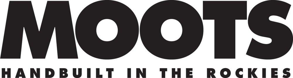 MOOTS_ROCKIES_logo-2.jpg