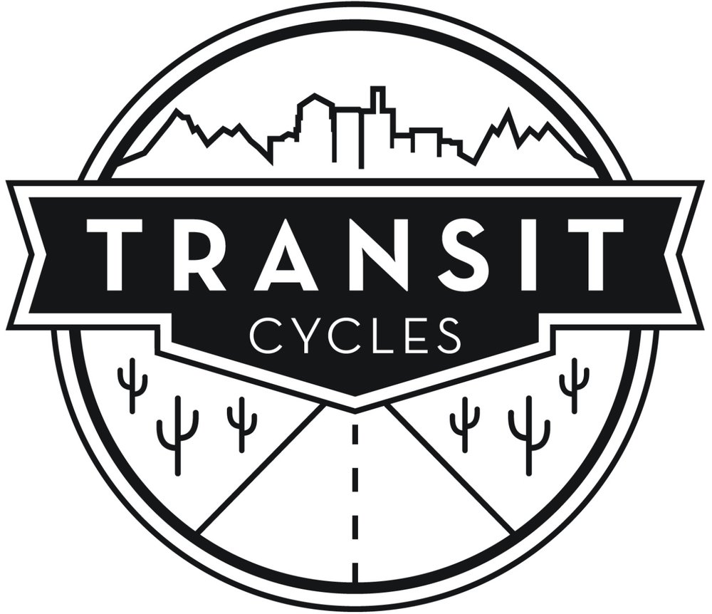 TransitCycles.jpg