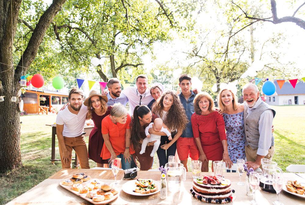 family-celebration-or-a-garden-party-outside-in-2TAUBKN (1).jpg