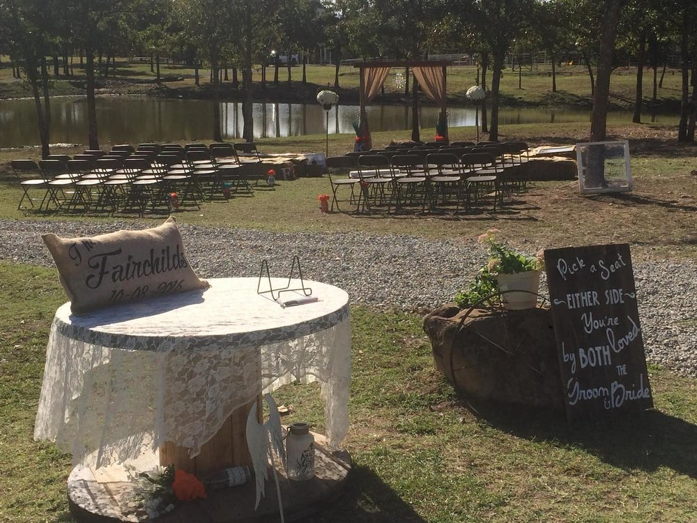 Pogue Ranch Wedding.jpg