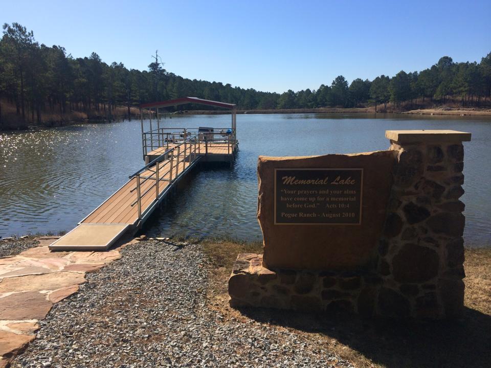 Memorial Lake 3.jpg