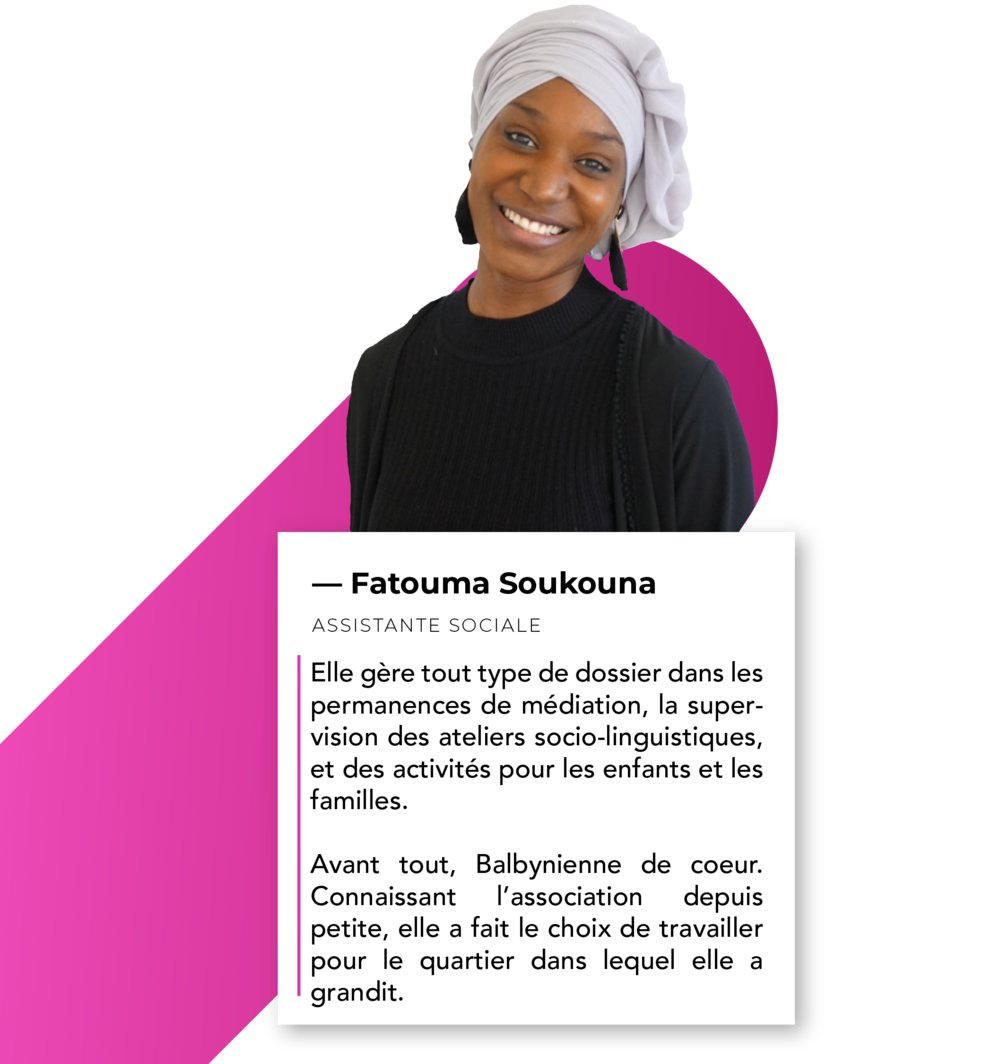 Fatouma_Plan de travail 1.png