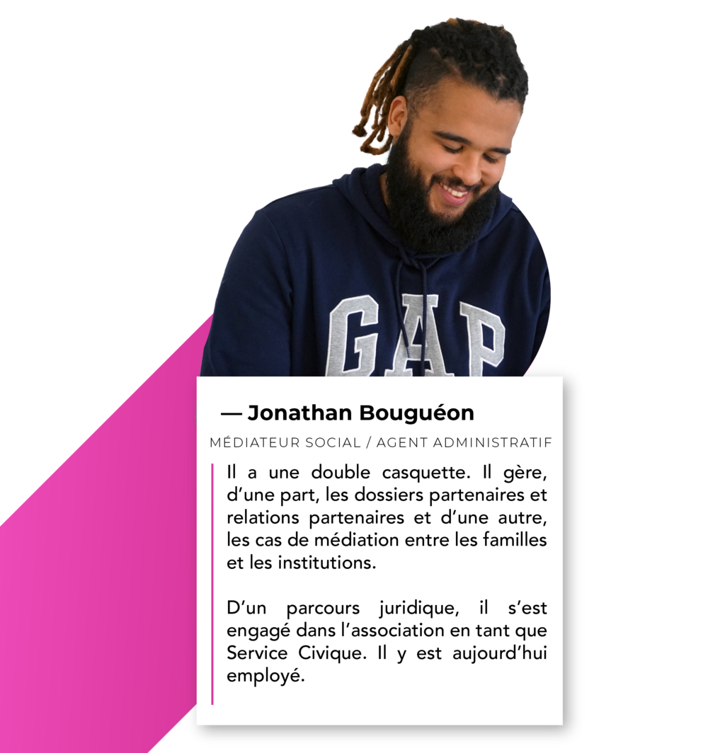 Jonathan_Plan de travail 1.png