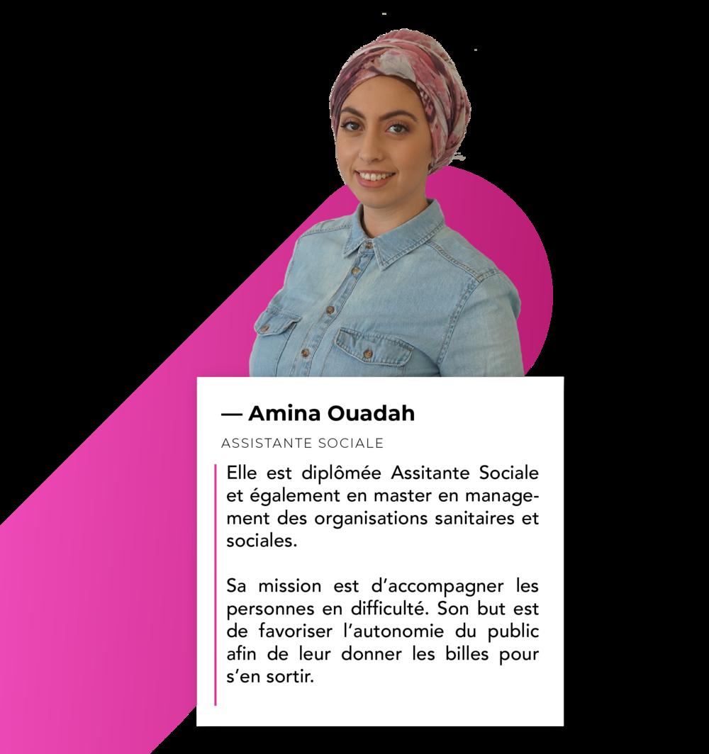 Amina_Plan de travail 1.png