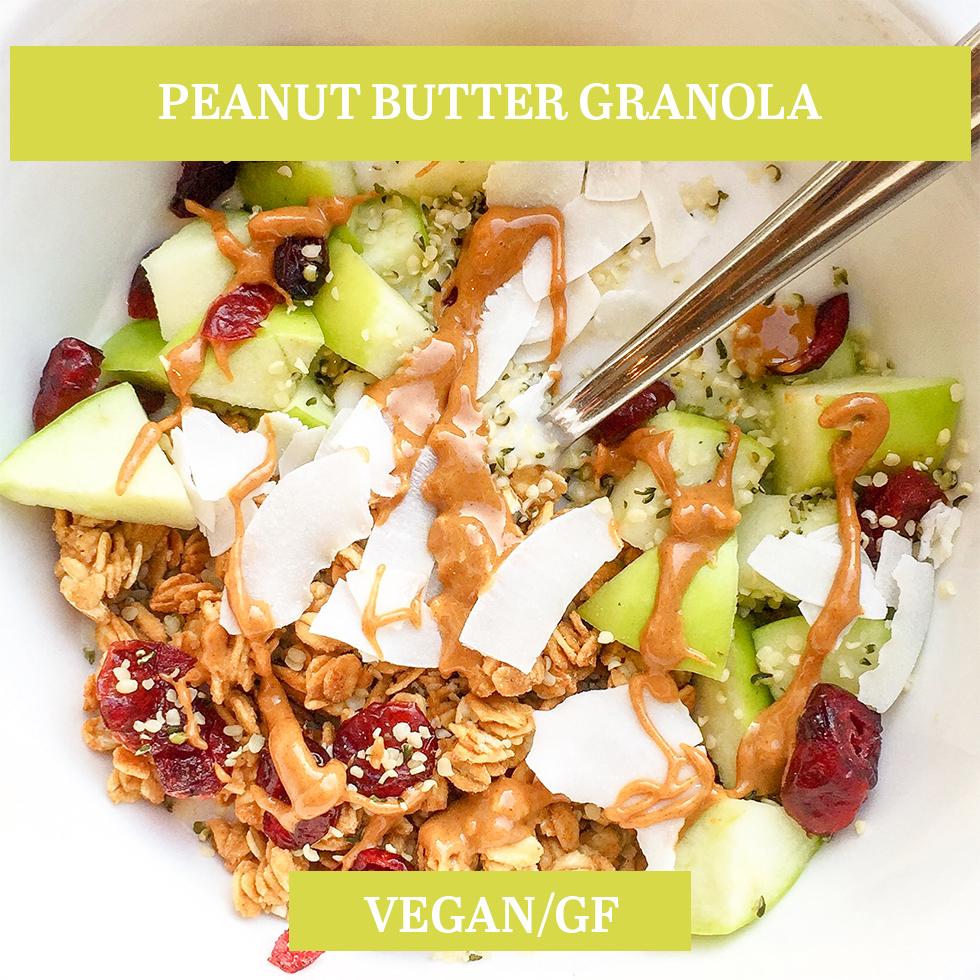 peanut butter granola.jpg