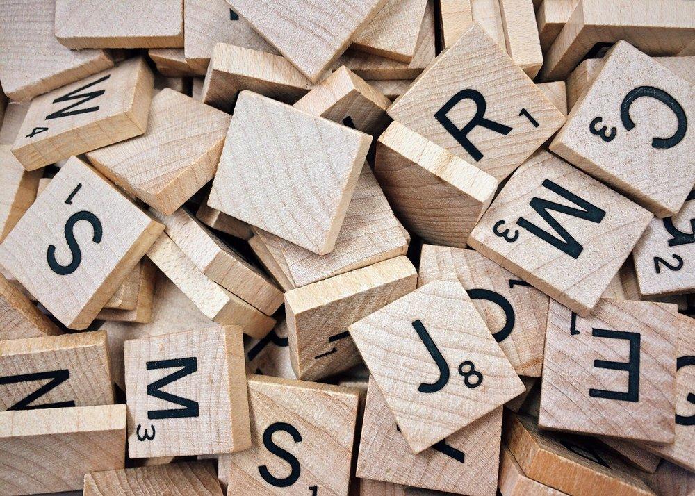 alphabet-close-up-communication-278887.jpg