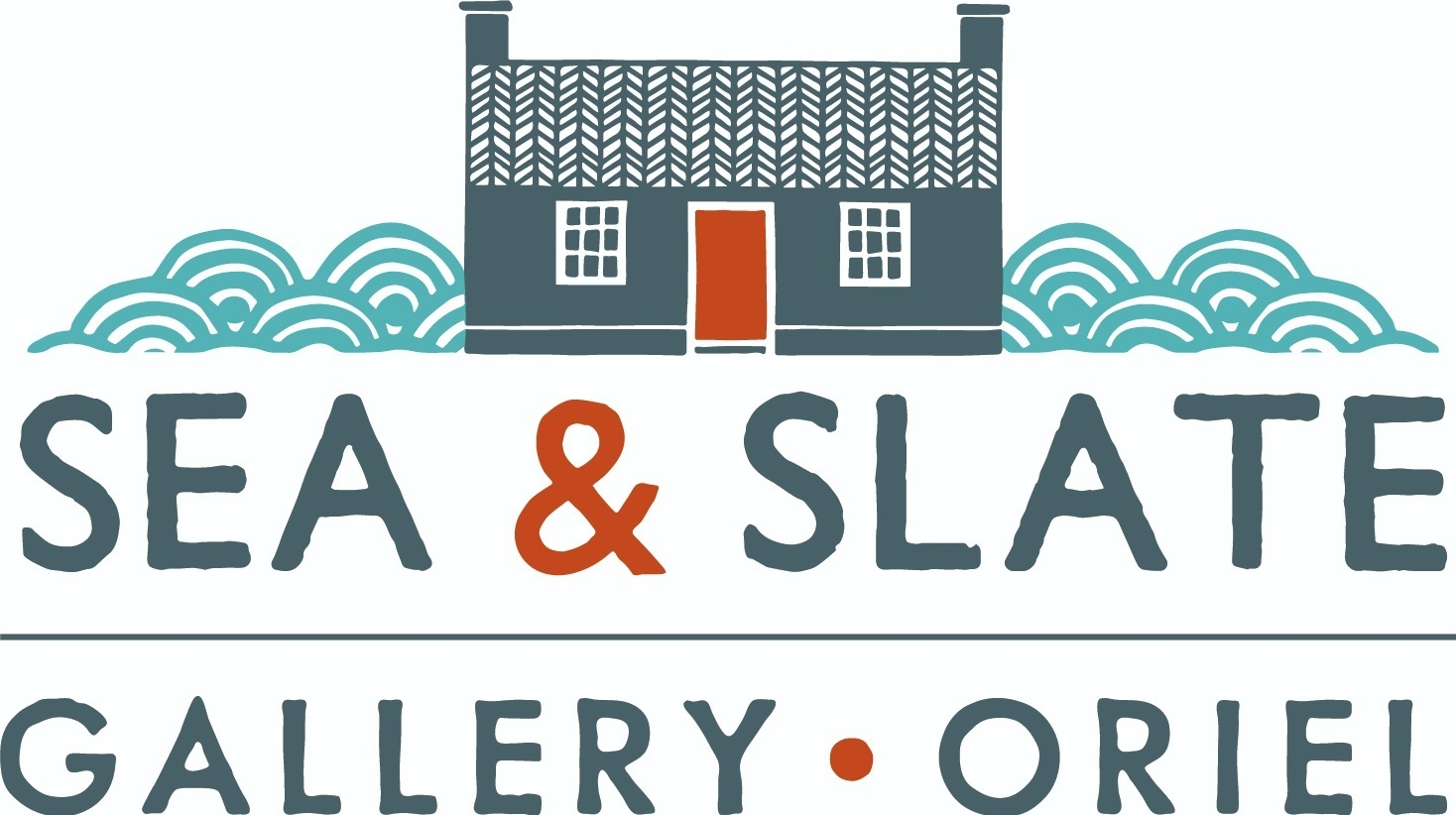 Sea and Slate - Online Gallery Shop
