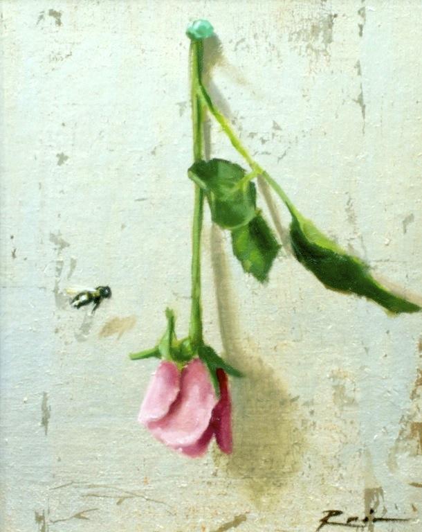 rosestudy.jpg