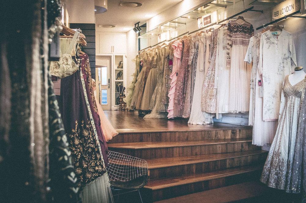 BLC_Store_9.JPG