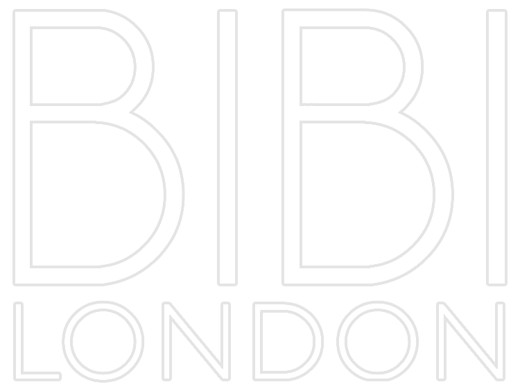 Bibi London Couture