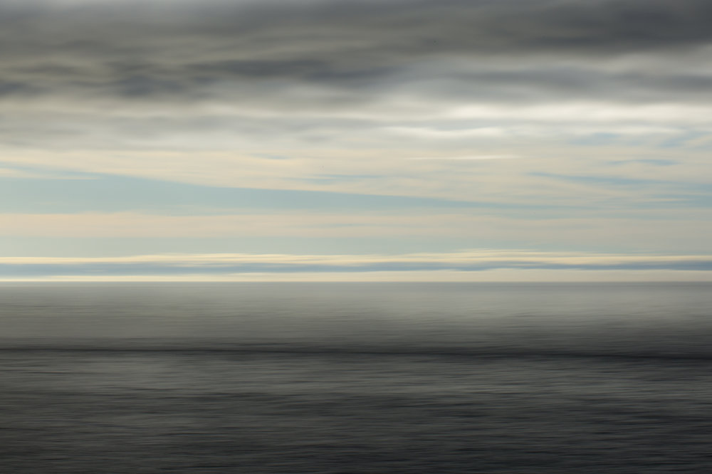 02_seascape at malinhead no2.jpg