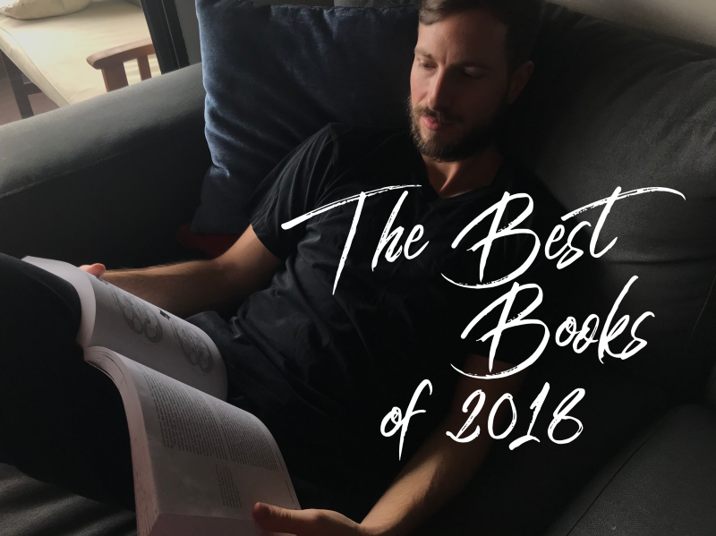 books 2018 cover image.png