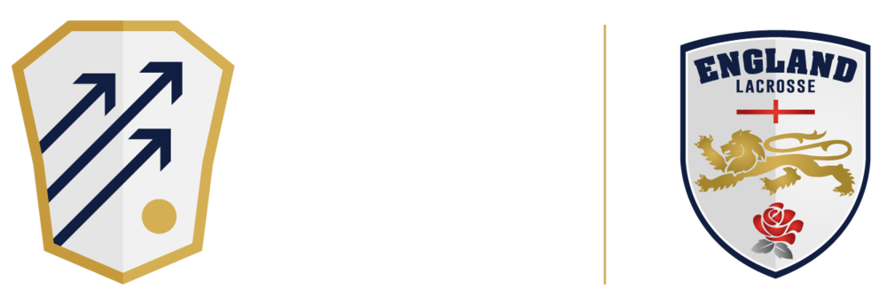 Triple Arrow Lacrosse Camps