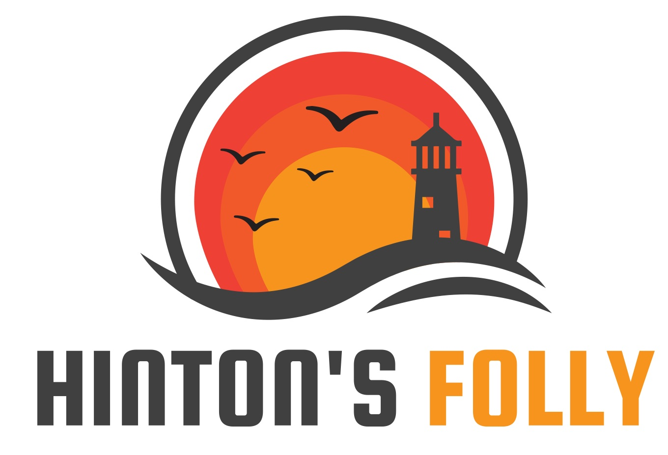 Hinton's Folly | Gower Holiday | Mumbles | Self Catering
