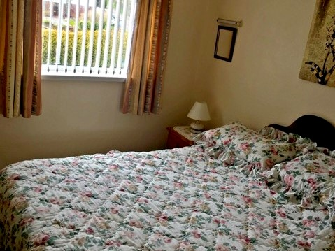 Gower Holiday Cottage
