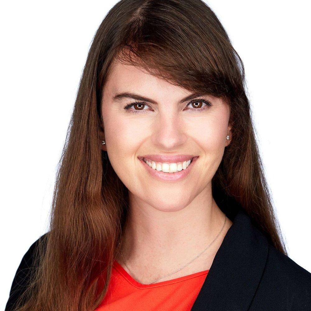 Susana Robledo   Sustainability Innovation Manager at Nestlé Nespresso SA