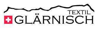 glärnisch textil logo.jpeg