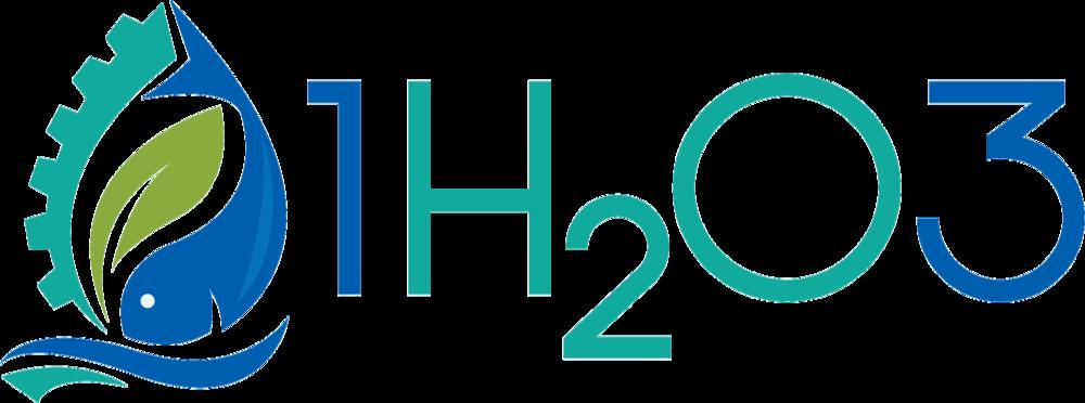 1H2O3 logo.png