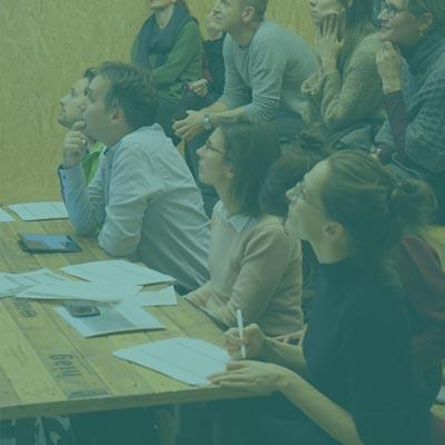 Mitglieder der Jury -