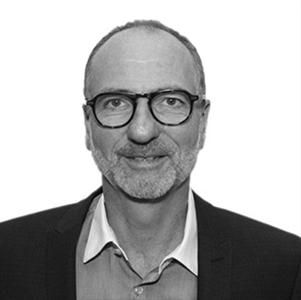 Laurent Maeder
