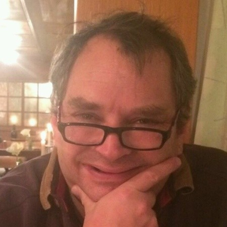 Daniel Ramsauer