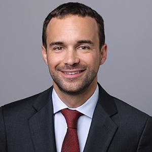 Ralph Schmidhalter     Go-to-market & Growth expert