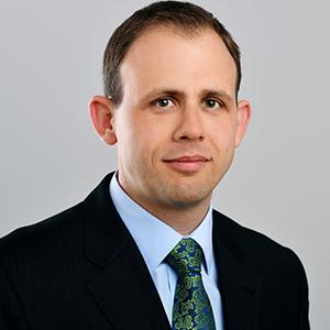 Nikolay Minkov     Sustainable Engineering