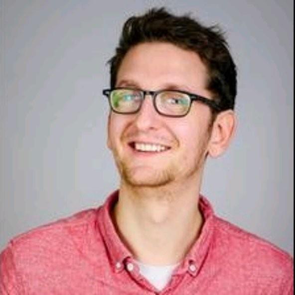Alex Thalmann     Innovation Consultant