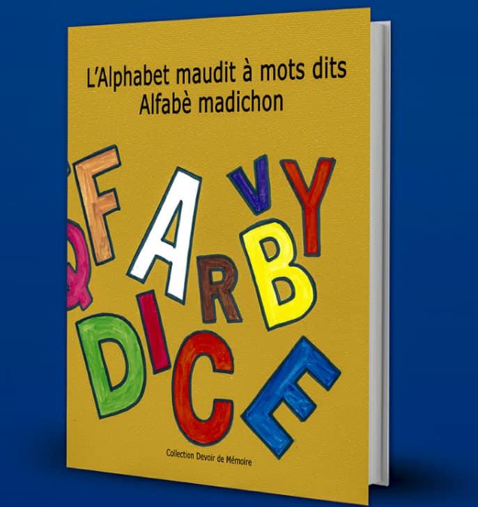 Alphabet Maudit.jpg