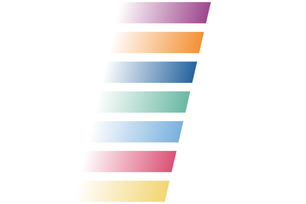 101_MaruLissted_GradientColour.png