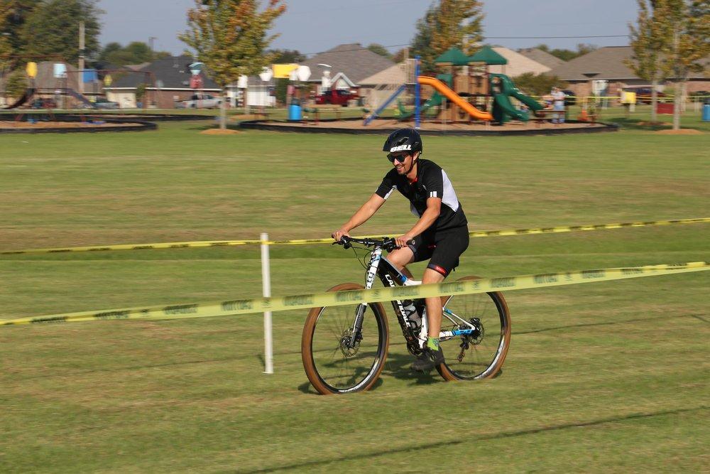 KrisCyclocross.jpg