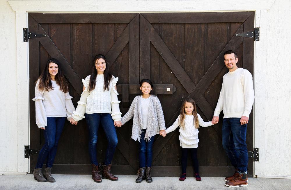 Kimbro Family.jpg