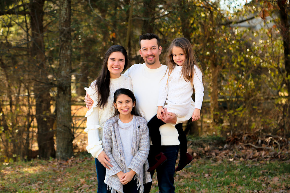 Kimbro Family 2.jpg