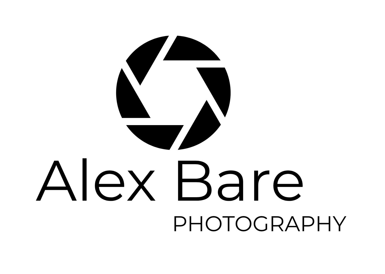 Alex Bare | Portrait, Lifestyle, & Wedding Photographer in Northwest Arkansas