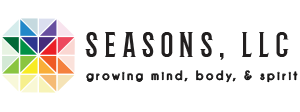 Seasons LLC
