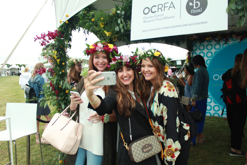 20th Annual OCRFA Super Saturday