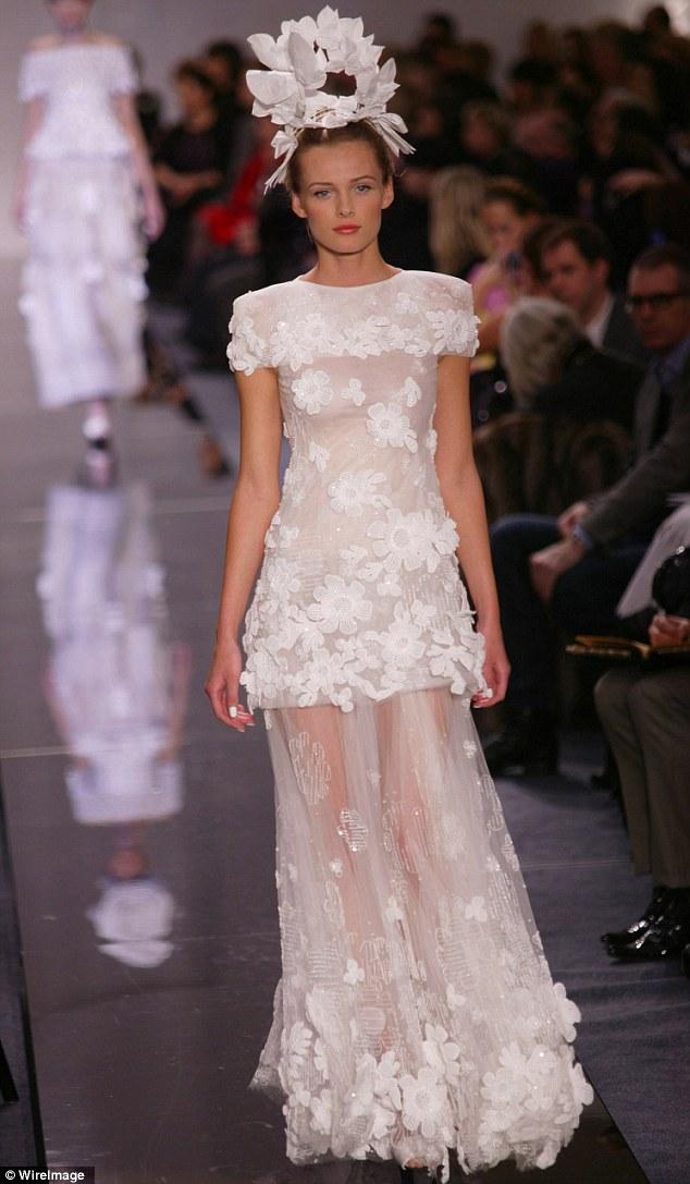 2009 Chanel